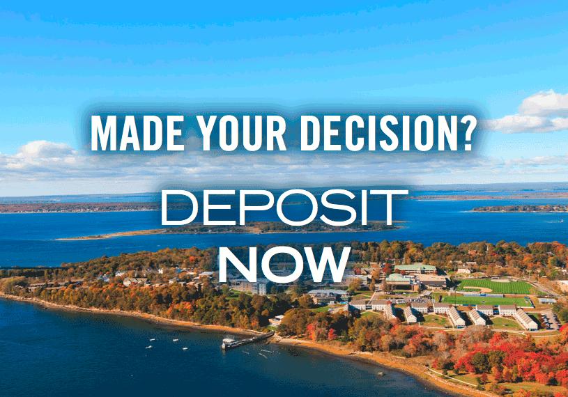 deposit-now