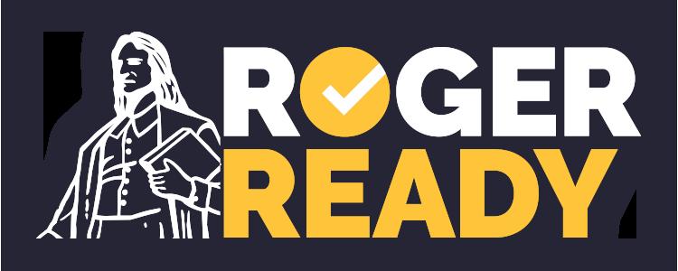 roger-ready-logo
