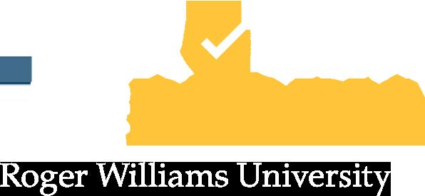 Roger Ready